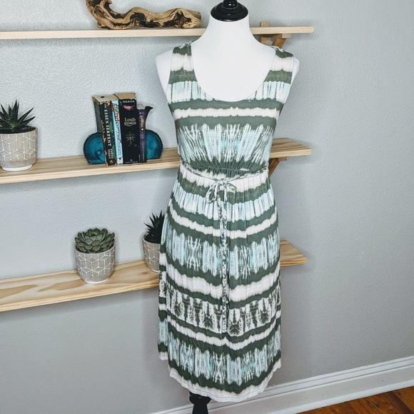 Liz Lange for Target Dresses & Skirts - Liz Lange Maternity Dress sz M
